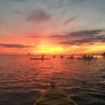 Orlando Area Kayaking Tours - Perfect Date Night Adventure