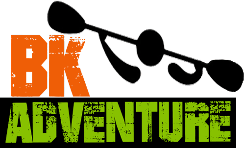 BK adventure eco tour