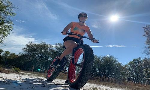 560f480f7d1 Fat Tire Bike Tour Florida BK Adventure