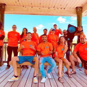 BK Adventure Florida Tour Guides