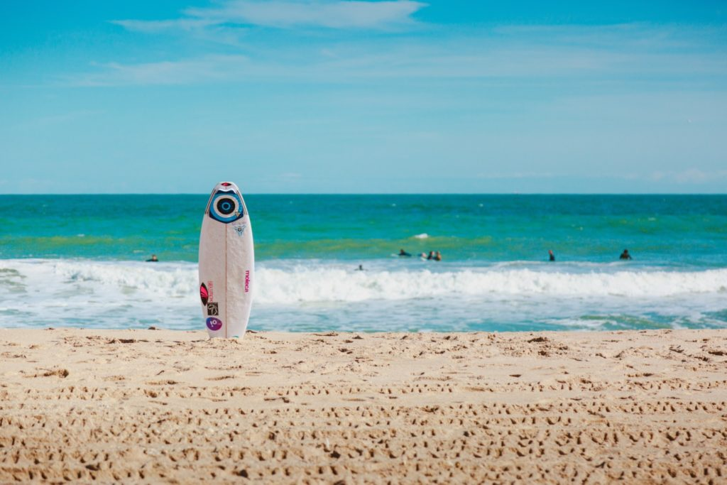 cocoa beach surf museum